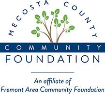 Mecosta County Community Foundation