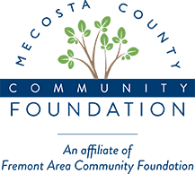 Mecosta County Community Foundation
