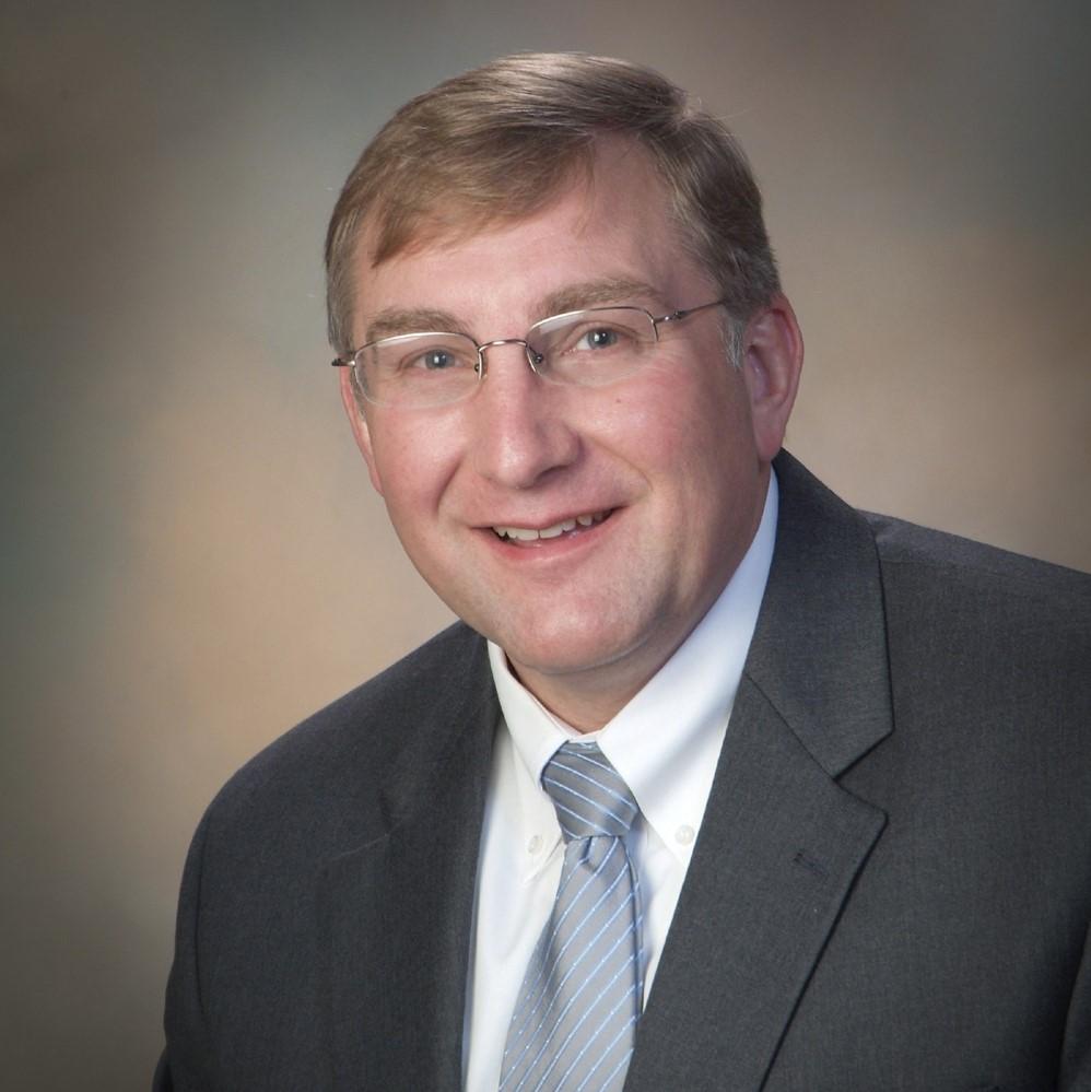 Todd Balkema
